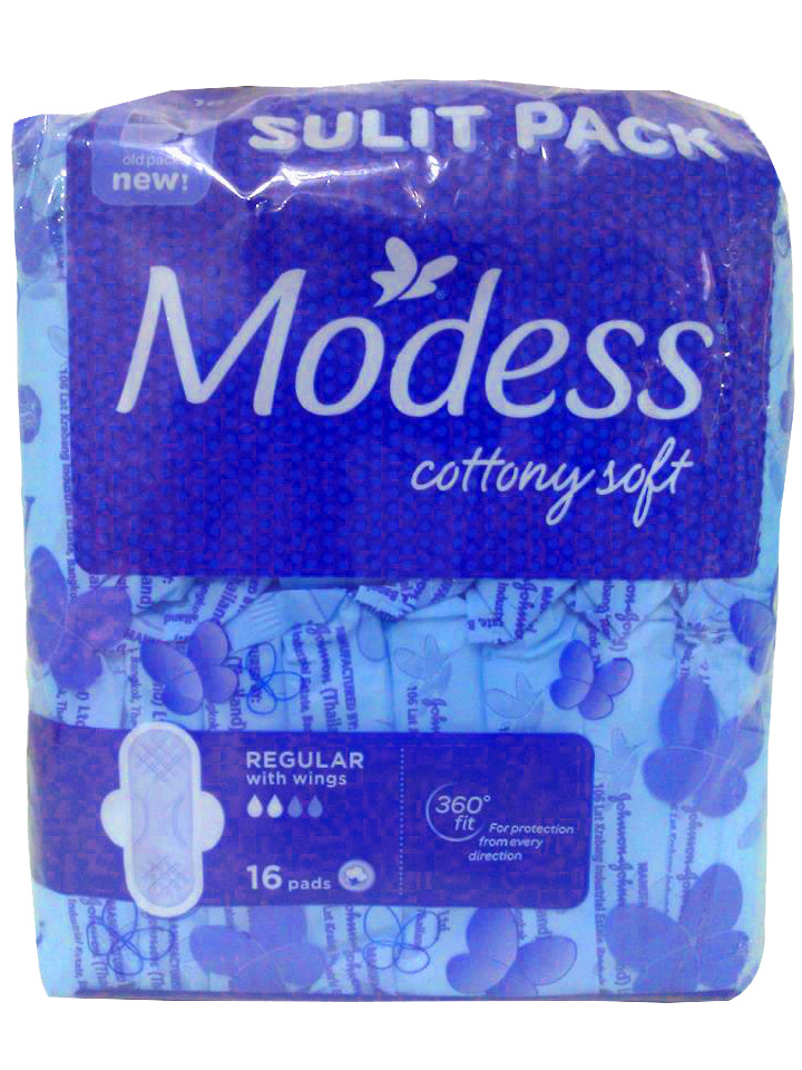 modess napkins , review belt sanitary vintage napkin luxury modess gorgeous  please be aware, these are very vintage and there may be some yellowing on the elastic due to the age.