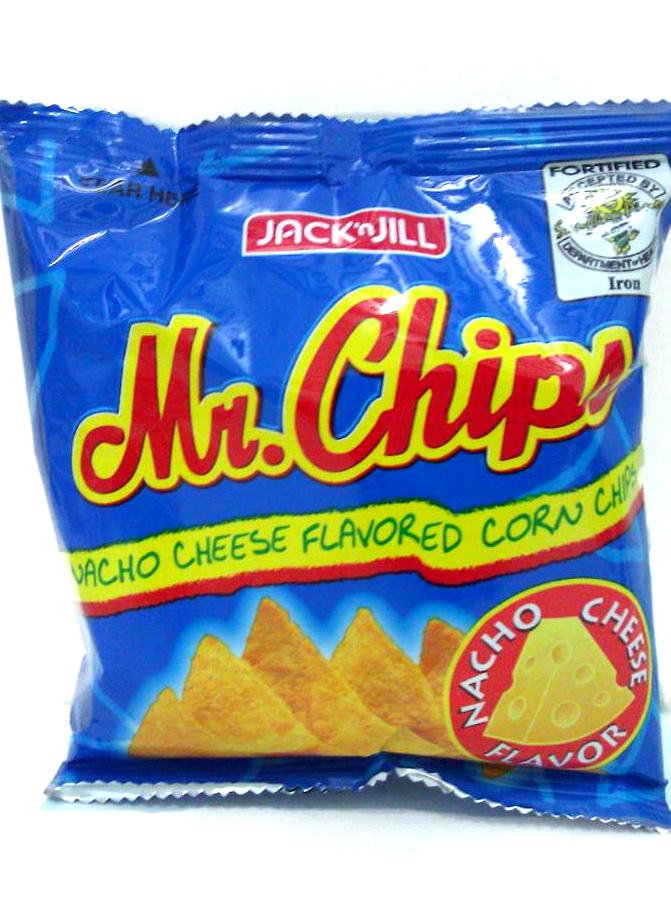 Mr. Chips, Inc Employee Reviews